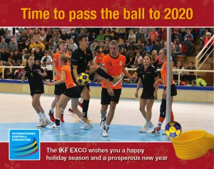IKF Seasons Greetings 2020 (002)
