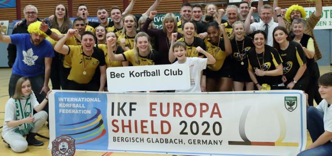 eshield_2020_champions