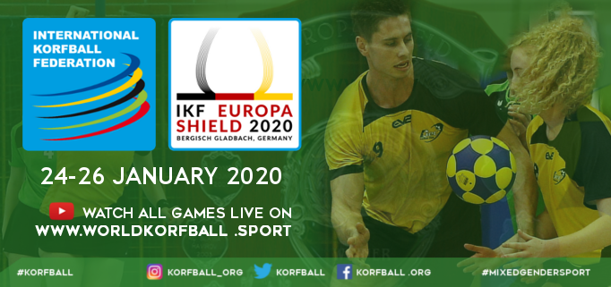 eshield_2020_day_pic00