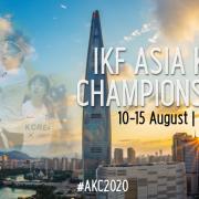 web_event_AKC2020_postponed