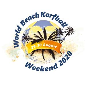logo_WBKW2020