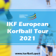 Announcement IKF EXCO: European club competitions