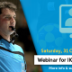 IKF Playing Rules webinar for IKF referees and assessors