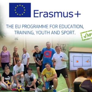 erasmus_2021_grant_v1
