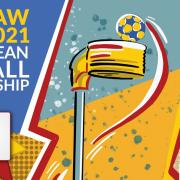 event_EKB2021_pol_korfball