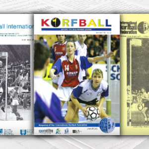 korfball_international_magazines_nov2020