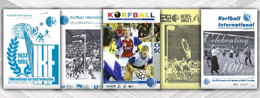 korfball_international_magazines_nov2020