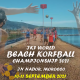 web_event_ikfwbkc2021_new