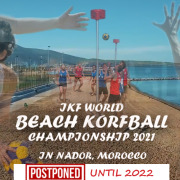 web_event_wbkc2021_new_postponed