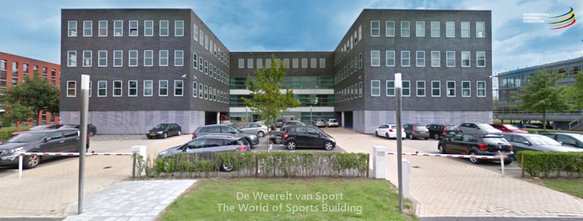 web_ikf_utrech_new_headquarters_b_back_Dec2020
