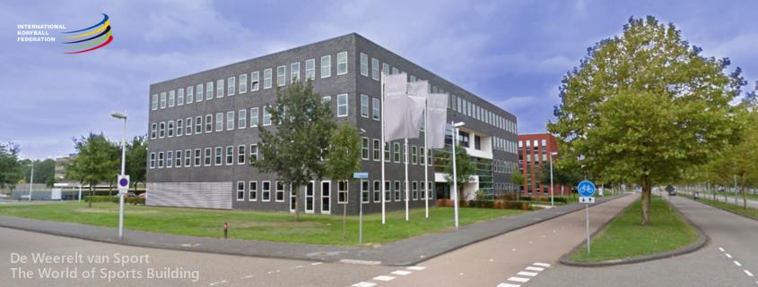 web_ikf_utrech_new_headquarters_front_Dec2020