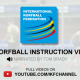 instruction_videos_korfball_webpost
