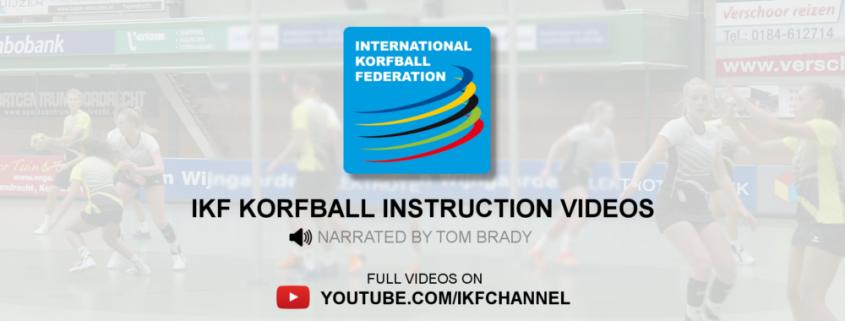 instruction_videos_korfball_webpost