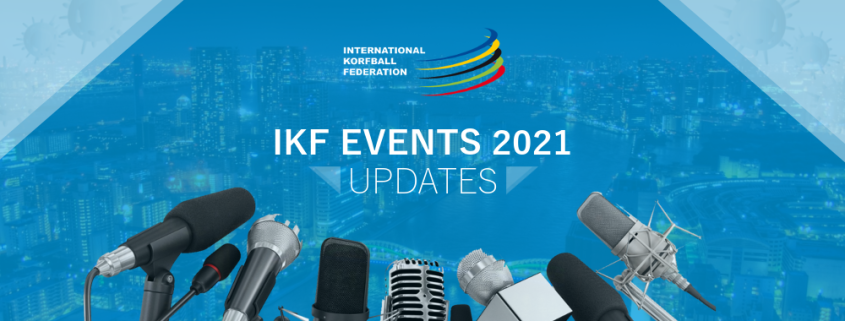 webpost_Updates_IKF_Events_2021