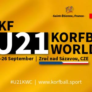 web_event_u21kwc2021_cze_v2