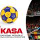 mikasa_official_exclusive_ball_supplier_korfball[9487]