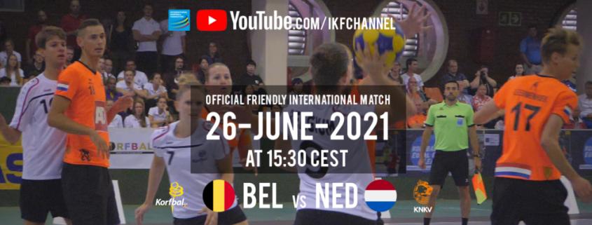 ikf_header_webpost_friendlymatch_26june2021