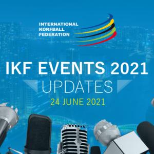 webpost_Updates_IKF_Events_2021_24june
