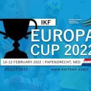 event_ecup_2022_ikf_korfball
