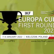 event_ecupr1_2022