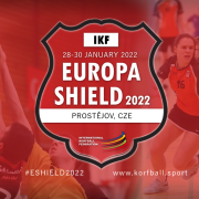 event_eshield_2022c