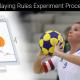 ikf_Playing_Rules_Experiment_Procedure_2021_korfball