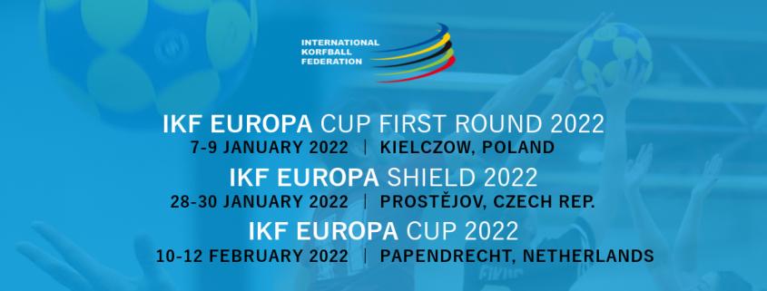 webpost_ecup_es_2022_new