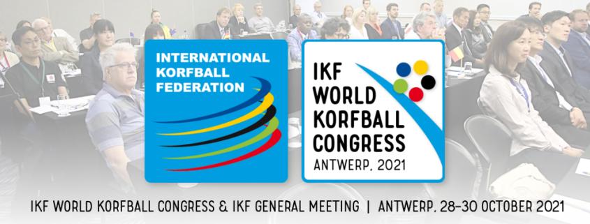 webpost_ikf_congress_2021