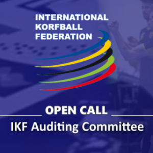 open_call_auditing_com_Aug2021