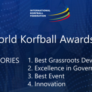 web_post_awards2021