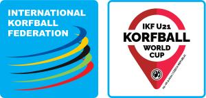 official_logo_ikf_u21_kwc_2021