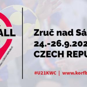 web_post_u21kwc2021_start